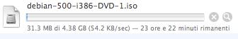 download-unina-3