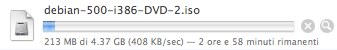 vodafone-download-unina
